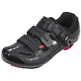 Cube Road Pro Shoes black